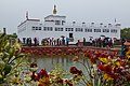 Buddha Jayanti-IMG 9105.jpg
