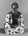 Buddhist Divinity MET 196354.jpg