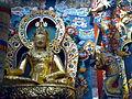 Buddhist monastry, madikere, karnataka 12.jpg