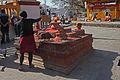 Budhanilkantha-Vishnu-32-gje.jpg