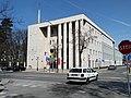Budynek Starostwa Powiatowego na rogu św.Antoniego i Szkolnej.jpg