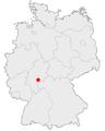 Buedingen Hessen Karte.png