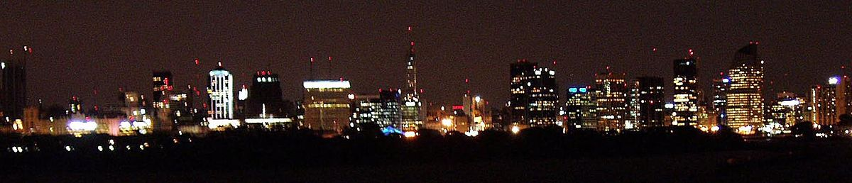 Buenos Aires-Night-Q3090134-flat.jpg