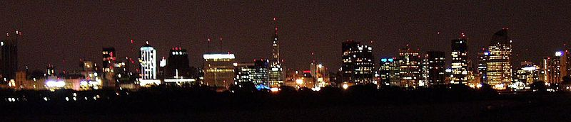 File:Buenos Aires-Night-Q3090134-flat.jpg
