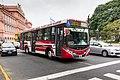 Buenos Aires - Colectivo Línea 126 - 20130311 205241.jpg