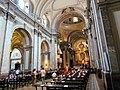 Buenos Aires Metropolitan Cathedral-6.jpg