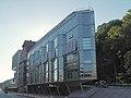 Buerohaus Elbberg Hamburg.jpg