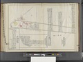 Buffalo, V. 3, Double Page Plate No. 23 (Map bounded by Kenmore Ave., Salvini Ave., Military State Rd.) NYPL2056969.tiff