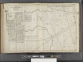 Buffalo, V. 3, Double Page Plate No. 5 (Map bounded by Town of Hamburg, Erie Rail Rd.) NYPL2056951.tiff