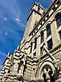 Buffalo's Old Post Office, Bflo NY.jpg