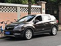 Buick Envision second facelift 001.jpg