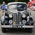 Buick McLaughlin (1938) - 9700712572.jpg