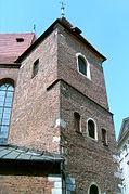 Building in Krakow 028.jpg