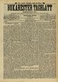 Bukarester Tagblatt 1890-10-22, nr. 236.pdf