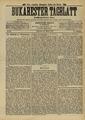 Bukarester Tagblatt 1890-10-23, nr. 237.pdf
