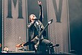 Bullet For My Valentine - Rock am Ring - 2016 - 81510264 - Leonhard Kreissig - Canon EOS 5D Mark II.jpg