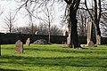 Bully's Acre- ancient graveyard at Kilmainham DUBLIN - panoramio.jpg
