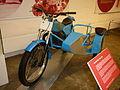 Bultaco Sherpa T 350 Blue sidecar trial 1980.JPG
