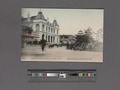 Bund in front of the H.S. Bank, Kobe (NYPL Hades-2360123-4043922).tiff
