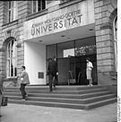 Bundesarchiv B 145 Bild-F006599-0002, Frankfurt-Main, Universität.jpg
