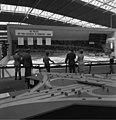 Bundesarchiv B 145 Bild-F022984-0006, Hannover, Internationale Polizeiausstellung.jpg