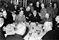 Bundesarchiv Bild 183-2006-0717-500, Berlin, Rosenberg spricht zur Judenfrage vor Diplomaten.jpg