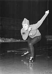 Bundesarchiv Bild 183-F0104-0049-001, Helga Haase