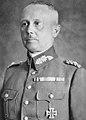 Bundesarchiv Bild 183-R16862, Werner von Fritsch (cropped).jpg