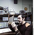 Bundesarchiv Bild 183-Z0116-402, Zella-Mehlis, VEB Robotron, Ingenieur.jpg