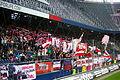 Bundesliga FC Red Bull Salzburg gegen SV Grödig 42.JPG