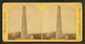 Bunker Hill Monument, from Robert N. Dennis collection of stereoscopic views 20.png