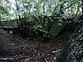 Bunkier - panoramio (2).jpg