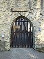 Burg Freienfels-03-Burgtor.jpg
