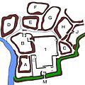 Burg Obi Plan.jpg