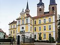 Burg Rathaus-01.jpg