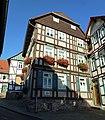 Burgberg 7 (Wernigerode) Ecke.jpg