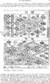 Burmese Textiles - 25.png