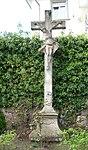 Burrweiler Kreuz 1774.jpg