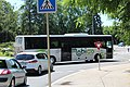 Bus Mobigo Ligne 701 Rue Victor Hugo Mâcon 1.jpg