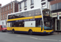 Bus at Leigh, Greater Manchester - DSC09979.PNG
