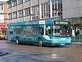 Bus img 8247 (16126122510).jpg