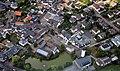 Buschhoven August 2013 – Ortsmitte 2.jpg