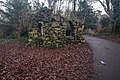Bushy Park, Dublin -146506 (46478480901).jpg