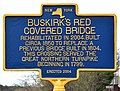 Buskirk Bridge Historical Marker.jpg
