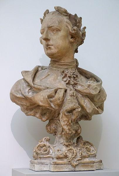 File:Bust of Emperor Joseph II by Franz Xaver Messerschmidt, Vienna, c. 1765-1770, plaster - Bode-Museum - DSC02931.JPG
