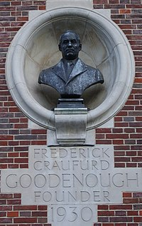 Bust of Frederick Craufurd Goodenough (cropped).JPG