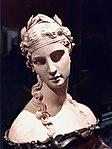Buste de femme, vers 1750, Giovanni Marchiori (45601073131).jpg