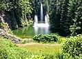 Butchart Gardens - Victoria, British Columbia, Canada (29075677081).jpg