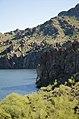 Butcher Jones Trail, Tonto National Forest, Fort McDowell, AZ 85264, USA - panoramio (65).jpg