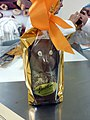 Butlers Chocolate Factory Experience (6030624172).jpg